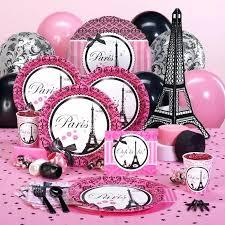 birthday girl pin birthday girl party city princess palace pets supplies