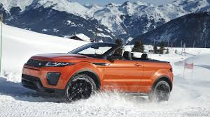 burnt orange range rover unbelievable range rover phoenix 13 with cars models with range