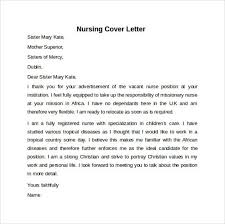 download free cover letter resume free cover letter builder