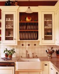 Old Farmhouse Kitchen Cabinets 25 Best Plate Racks Ideas On Pinterest Farmhouse Dish Racks