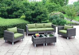 patio ideas outdoor patio furniture without cushions outdoor