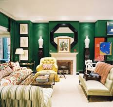 emerald green pantone color of the year 2013 color scheme