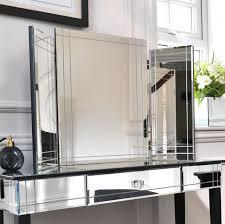 Mirrored Bedroom Sets Mirrored Bedroom Furniture Ideas Home Design Ideas