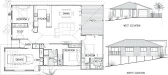 how to design a floor plan home design plan home design floor plans brilliant home design floor