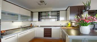 plafond de cuisine plafond cuisine plâtre 2015
