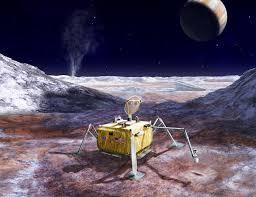 winston churchill u0027s secret essay about existence of aliens