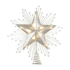 lighted capiz star tree topper picturesque paper star tree per paper star tree per how to make a