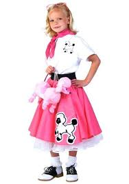 17 Costumes Images Costume Ideas Boy Costumes 17 Halloween Costumes Images
