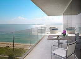 2 bedroom suite in miami grand beach hotel surfside miami 2 bed suite for 6 fl