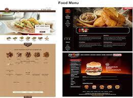 corey u0027s graphic design and web development