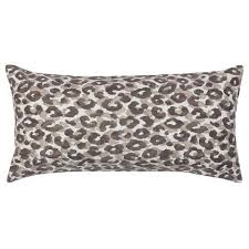 All Decorative Throw Pillows