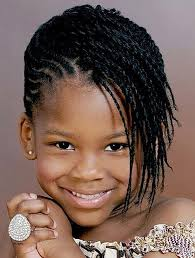 sew in hairstyles with braids weave hairstyles with natural hair beautiful women hairstyles