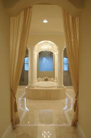 Adobe Bathrooms Unbelievable Marble Bath In This Florida Style Home Painters Hill