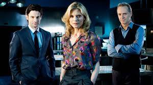 dci banks episode guide silent witness episode guide show summary and schedule track