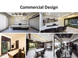 interior and exterior design architecture services in ludhiana