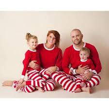 matching sibling pajamas youth sizes