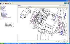 vauxhall vivaro relay diagram with example wiring diagrams wenkm com