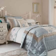 Duck Decorations Home Duck Egg Blue Bedroom U003e Pierpointsprings Com
