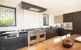 cuisiniste italien haut de gamme meuble meubles haut de gamme contemporain high definition