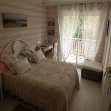 le bon coin chambres d hotes la luxueux le bon coin chambre d hote nicoleinternationalfineart
