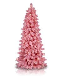small pink christmas tree baby nursery likable best buys for