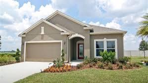 Lot House Orlando Home Builders Orlando New Homes Calatlantic Homes