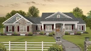 modern craftsman style homescdfeb rustic craftsman style homes