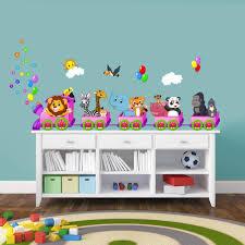 Carta Da Parati Bambini Walt Disney by Pareti Per Camerette Disegno Idea Adesivi Per Cameretta