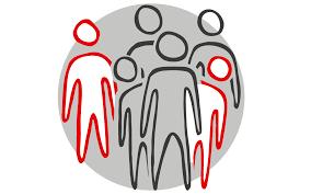 bureau registre des entreprises numéro d identification des entreprises ide