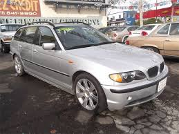 bmw payment auto used cars our inventory berkeley ca