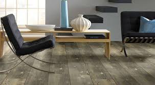 Best Vinyl Plank Flooring Shaw Luxury Vinyl Plank Reviews And Recommendations