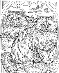 1685 coloring pages images coloring
