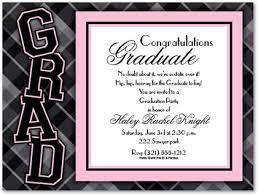 graduation party invitation wording graduation party invitation ideas cloveranddot