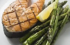 fase crociera dukan alimenti dieta dukan men禮 settimanale fase d attacco da crociera e