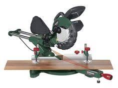 parkside modelling and engraving set parkside modelling engraving rotary tool set pmgs 12 c3 in