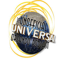 halloween horror nights 2015 rumors micechat podcasts universal orlando unofficial universal