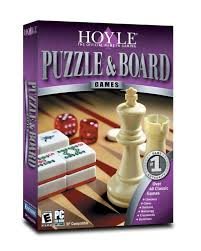 hoyle table games 2004 free download hoyle puzzle games 2005 computer and video games amazon ca