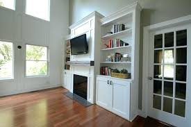 decorating built ins built in wall cabinet decorating ideas wall units enchanting built