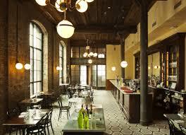 the best brunch spots in williamsburg new york brunch spots