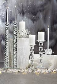 754 best zgallerie decor images on pinterest decorations live take off gifts through with promo code