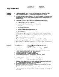 resume chronological order life coach resume examples