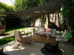 Backyard Shade Sail by 180 Best Shade Cień Images On Pinterest Backyard Ideas Garden