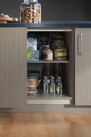 kitchen cabinets interior kitchen cabinet organization products omega