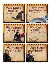 harry potter congratulations card harry potter greeting cards invitations ebay