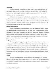 hatchet study guide student edition u2014 hopenhagen publishing
