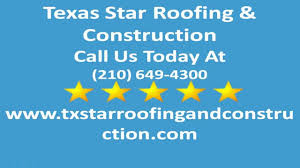 Findlay Roofing Complaints by Texas Star Roofing And Construction Reviews Youtube