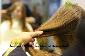 richmond bc best hair salons hair design studio cutting edge