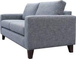 Nixon Sofa Claudia Sofa Mataro Furniture