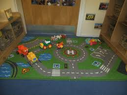 innovations nursery provision sure start