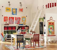 interior designs small kids playroom ideas playroom ideas for